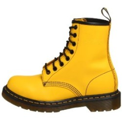 doc martens fir rand fishkin